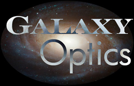 Galaxy Optics